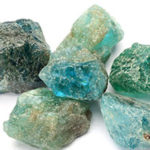 "<span class=""title"">加工した天然石は初めて美しく輝きます</span>"